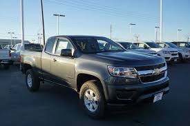 100 Premier Cars And Trucks New Used SUVs At American Chevrolet Rated 49 On