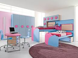 chambre de fille de 8 ans chambre fille 8 ans deco chambre fillette ans with chambre fille