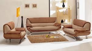Innovative Sofa Set Fabric Designs Stylish Wooden Sofa Sets Cool