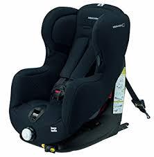 notice siege auto bebe confort iseos bébé confort car seat iseos isofix 1 9 18 kg total black