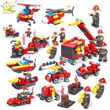 Buy Fire Truck Lego And Get Free Shipping On AliExpress.com Lego City Fire Truck 4208 Youtube Airport Fire Truck Itructions 60061 City Review Brktasticblog An Australian Lego Engine Set Toyzzmaniacom Compatible Cities The Lad End 11302018 915 Am Duplo 10592 Cwjoost Offroad Rescue 7942 And 7239 Brand New Sealed Complete Helicopter Station Box Moc To Wagon Alrnate Build Town Juniors Emergency Walmartcom