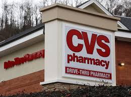 aetna pharmacy management help desk cvs and aetna plan to make drugstores destinations for care