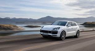 2019 Porsche Cayenne Turbo | Top Speed Porsche Panamera Sport 970 2010 V20 For Euro Truck Simulator 2 And Diesel Questions Answers Lease Deals Select Car Leasing Turbo Mod Ets 2019 Cayenne Ehybrid First Drive Review Price Digital Trends Would A Suv Turned Pickup Truck Surprise Anyone 2015 Macan Look Photo Image Gallery Ets2 Best Mod The That Into Company Globe Mail White Vantage By Topcar Is Not An Aston Martin