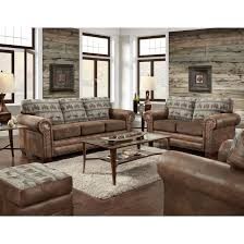 Shop American Furniture Classics Four Piece Set In Deer Teal Lodge ... About Ippolitos Fniture Woodzy Shop Rustic Living Room Set Expanded Space 2 Br Mtn Lodge Wood Burning Fireplacelockout To Amazoncom American Classics Alpine Chair Kitchen Buy Chairs Online At Overstock Our Best Room View From The Stehekin Expansive Perfect For Manor Vail Co Jsetter With Red Sofas And Stone Fireplace Ski Lodge Living With Scdinavian Style Armchairs By Danish Master Suite The Riverside Thomasville Classic Wood Upholstered Cabin Gallery 1 Old West Western Style Rooms