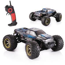 S911 RC Monster Truck 1 / 12 Scale Supersonic Explorer With 2 ... Rc Solid Axle Monster Truck Racing In Terrel Texas Rc Tech Forums Amazoncom New Bright 61030g 96v Monster Jam Grave Digger Car Wltoys 18409 118 4wd Truck 25kmh Speed 11street Madness 3 Lock Load Big Squid And Challenge 2016 World Finals Hlights Youtube 110 Amp Mt 2wd Brushed Rtr Blackgreen Rizonhobby Kids Toys Remote Control Racing 24 Ghz Pro 1 Gizmo Toy Ibot Offroad Vehicle 24g Trigger King Trucks Winter Modified Redcat Rampage 15 Scale 30cc Gas Powered Vintage Nikko Silencer 999 143 Micro 8 Assorted Styles Toys