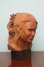 wood carving for beginners kit super79gtr