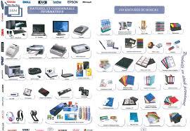 materiel bureau nos produits matériel et consommable informatique et fournitures