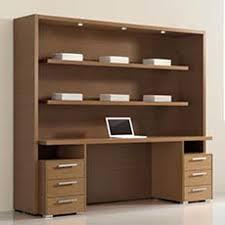meuble bureau meuble rangement bureau rangement de bureau en pin massif