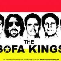 Sofa King Snl Scarlett Johansson by Snl Sofa King Original Skit Sofa Daily
