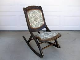 Outdoor Folding Wooden Rocking Chairs - Outdoor Ideas Antique Accordian Folding Collapsible Rocking Doll Bed Crib 11 12 Natural Mission Patio Rocker Craftsman Folding Chair Administramosabcco Pin By Renowned Fniture On Restoration Pieces High Chair Identify Online Idenfication Cane Costa Rican Leather Campaign Side Chairs Arm Coleman Rocking Camp Ontimeaccessco High Back I So Gret Not Buying This Mid Century Modern Urban Outfitters Best Quality Outdoor