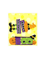 Free Halloween Brain Teasers Printable by Witch U0027s Legs Halloween Candy Bar Wrapper Everyday Parties
