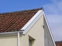 roof tiles home depot kerala santa clay for plastic