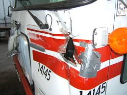 100 Truck Bed Repair Panels Hayward Painting And Collision