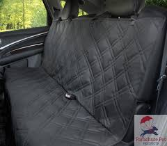 Car Seat Protector With Non-Slip Backing | Dog Seat Protector ... Pet Car Seat Cover Waterproof Non Slip Anti Scratch Dog Seats Mat Canine Covers Paw Print Coverall Protector Covercraft Anself Luxury Hammock Nonskid Cat Door Guards Guard The Needs Snoozer Console Removable Secure Straps Source 49 Kurgo Bench Deluxe Saver Duluth Trading Company Yogi Prime For Cars Dogs Cheap Truck Find Deals On 4kines Review Anythingpawsable