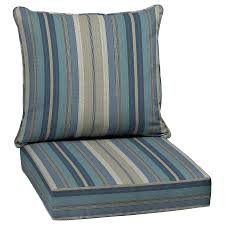 Kmart Outdoor Chair Cushions Australia by Outdoor Patio Chair Cushions Cheap Round Seat Australia