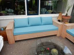 douglasie lounge sofa balingen