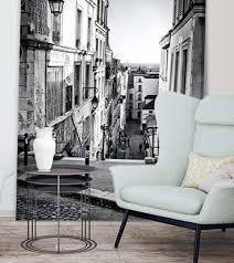 bilder drucke leinwand bilder retro foto vintage grau