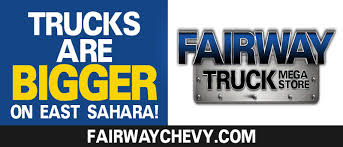 Henderson, NV Area Chevrolet | Fairway Chevrolet Truck Mega Store ... Craigslist Las Vegas Cars And Trucks Ford F150 Popular In 2012 Best Houston Tx And For 19770 Beautiful Exotic Car Rental Cheap Super Good Broward Fniture Owner With Daytona Beach Waterloo Iowa Used Options Under Sale By Image 2018 Two More Montreal Food Up For Eater Cfessions Of A Shopper Cw44 Tampa Bay Inland Empire Santa Cruz Reliable Auto Sales Dealership Nv