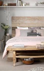 Best 25 Pink Bedrooms Ideas On Pinterest