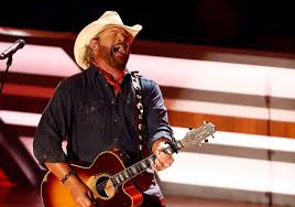 100 Toby Keith Big Ol Truck Hear S Dont Let The D Man In From Clint Eastwood