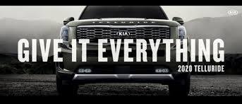 100 Used Trucks In Arkansas Crain Kia Of Sherwood Kia Dealer For Sherwood Little Rock AR