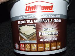 floor tile adhesive and grout images tile flooring design ideas