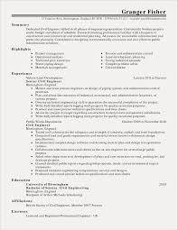 11-12 Sample Financial Analyst Resume   Lascazuelasphilly.com Analyst Resume Example Best Financial Examples Operations Compliance Good System Sample Cover Letter For Director Of Finance New Senior Complete Guide 20 Disnctive Documents Project Samples Velvet Jobs Mplates 2019 Free Download Accounting Unique Builder Rumes 910 Financial Analyst Rumes Examples Italcultcairocom