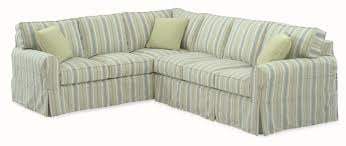 Sofa Cover Target Australia by Living Room Reclining Sofa Slipcover Couchcovers For Sectional