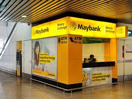 bureau change bureau de change malaysia airports holdings berhad
