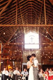 50 Best Business Venture...what To Do With That Old Barn Images On ... Weddding Barn At Lakotas Farm Behind The Scenes The Raccoon Creek Denvers Pmiere Best 25 Wedding Lighting Ideas On Pinterest Outdoor Wedding Near Charlevoixpetoskey Michigan Sahans Alverstoke Network Venue Old Amazing Rustic Barns Pictures Decoration Inspiration Tikspor Bridal Suite Silver Oaks Estate 106 Best Photographer In New Jersey Images Bridlewood Heritage Restorations Emerson Pottery Tea Room A Pleasant Return To Simple Red River Gorge Wedding Barn Event Venue