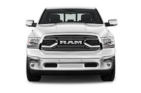2016 Ram 1500 Reviews And Rating | MotorTrend Ram Pickup Wikipedia 2019 Trucks 1500 With Rough Country 2inch Leveling Kit By A Midsize Truck Is Coming Its Bodyonframe And Were Stoked Sport Top Speed New 2018 Ram For Sale Near Detroit Mi Dearborn Lease Or Sale In San Antonio Offers Rugged Truck Has A Secret Inside Small Electric Motor 2017 Review Comfortable Capable Consumer Reports Canada 200plus New Mopar Parts And Accsories For Allnew 2500 Which Is Right You Ramzone