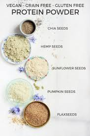 Best 25+ Homemade Protein Powder Ideas On Pinterest | Homemade ... Best 25 Snickers Protein Bar Ideas On Pinterest Crispy Peanut Nutrition Protein Bar Doctors Weight Loss What Are The Bars For Youtube Proteinwise Prices On High Snacks Shakes Big Portions Are Better Than Low Calories How To Choose The 7 Healthy Packaged In It For Long Run Popsugar Fitness 13 Vegan With 15 Or More Grams Of That You Energy Bars Meal Replacement Weight Loss Uk Diet Shake With Kale