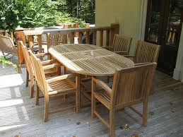 Strathwood Patio Furniture Cushions by Hampton Bay Patio Furniture Replacement