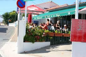 la tranche sur mer restaurants information touristique sur la