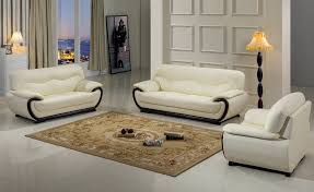 Chaise No 2016 Promotion European Style Set Genuine Leather Sofas For Living Room Armchair Beanbag Modern Sofa Design In From Furniture