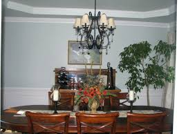 Chandeliers ~ White Chandelier Pottery Barn Pottery Barn Wine ... Lighting Lamp Wine Glasses Chandelier Pottery Barn Chandeliers Glass Ebay The Lush Nest Eat Host Dwell Recycled Beaded Blue Shades Maria Theresa Murano Globe Kitchen Best Simple Inspiration Litecraft Your Home Youtube Design Emery