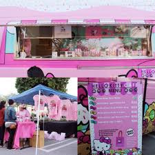 Hello Kitty Cafe Truck: Miami Hello Kitty Food Truck Toy 300hkd Youtube Hello Kitty Cafe Popup Coming To Fashion Valley Eater San Diego Returns To Irvine Spectrum May 23 2015 Eat With Truck Miami Menu Junkie Pinterest The Has Arrived In Seattle Refined Samantha Chic One At The A Dodge Ram On I5 Towing A Ice Cream Truck Twitter Good Morning Dc Bethesda Returns Central Florida Orlando Sentinel