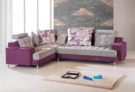 decor sofa fabrics brokeasshome com