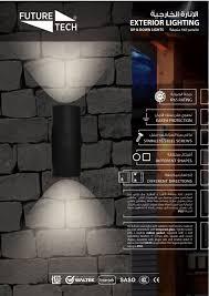 Intertek Magnifier Floor Lamp by 100 Intertek Magnifier Desk Lamp Flickering Led Lamp