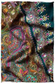 best 25 pashmina shawl ideas on pinterest bubba bags scarf