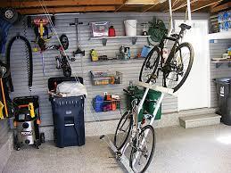Racor Ceiling Mount Bike Lift Instructions by Garage Design Participation Garage Storage Lift Fancy Garage