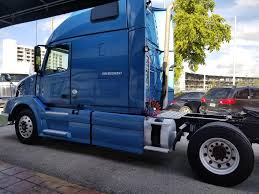 USED TRUCKS FOR SALE IN FLORIDA Tow Truck Company Miami Towing Service Gallery Kendall Truckmax Truckmax Twitter Lehman Buick Gmc In New Used Car Dealership Near Hollywood Best Trucks Of Inc Dodge Chrysler Jeep Ram Dealer Smartsxm Jobs Services General Exporting Company Fl Nissan Hialeah Miramar Palmetto57 2012 Lvo Vnl42 Single Axle Daycab For Sale 2789 Peterbilt Commercial For Sale 2019 Volvo Semi Luxury For Chicago