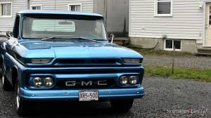 My Car - 1965 Short Box Step-side Truck - YouTube Customer Gallery 1960 To 1966 What Ever Happened The Long Bed Stepside Pickup Used 1964 Gmc Pick Up Resto Mod 454ci V8 Ps Pb Air Frame Off 1000 Short Bed Vintage Chevy Truck Searcy Ar 1963 Truck Rat Rod Bagged Air Bags 1961 1962 1965 For Sale Sold Youtube Alaskan Camper Camper Pinterest The Hamb 2500 44