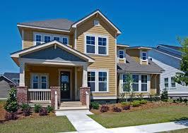 David Weekley Homes Austin Floor Plans by Architecture David Weekley Homes For Sale David Weekley Homes