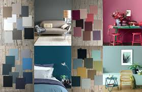 Decor Fabric Trends 2014 by Eclectic Trends Dusky Berry Trendinterior Design Color 2013