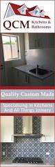 Kitchen Bathroom Renovations Canberra by Qcm Kitchens And Bathrooms Kitchen Renovations U0026 Designs Unit