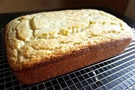 Skinnytaste Pumpkin Bread by Lemon Olive Oil Greek Yogurt Cake