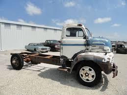Kansas Kool: 1949 Ford F-6 COE Low Tow The Uks Ultimate Ford Coe Slamd Mag 1947 Ford Cabover Coe Pickup Custom Street Rod One Of A Kind Retro 1967 C700 Truck Youtube Outrageous 39 Classictrucksnet 1941 Truck Pickup Ready For Road With V8 Flathead Barn Cumminspowered Allison Backed Diamond Eye Performance 48 F5 Rusty Old 1930s On Route 66 In Carterville Flickr 1938 Revista Hot Rods All American Classic Cars 1948 F6 1956 And Restomods Small Trucks Best Of My First Coe 1 Enthill Purchase New C600 Cabover Custom Car Hauler 370
