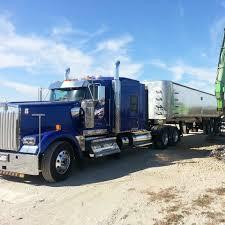 Fischer Truck Service Inc - Home | Facebook
