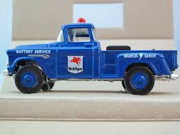 Matchbox Mobilgas And Quick Start Service 1955 Chevy Pick-up Truck ... Vintage Lesney Matchbox Superfast 60 Office Site Truck 450 Lesney 37c Dodge Cattle W 2 Cows 1960s Made In Peterbilt Trucks Some Are Rare Please Check It Out Youtube 11 To 20 Matchbox 13 Dodge Wreck Truck By Made In England Lost In The New Glass Is Coming Along And Its A Good Image Food 2016 Redjpg Cars Wiki Fandom Rescue Powered By Wikia Jelly Babies Love From Random Horse Box Ergomatic Cab Vintage Red Green England
